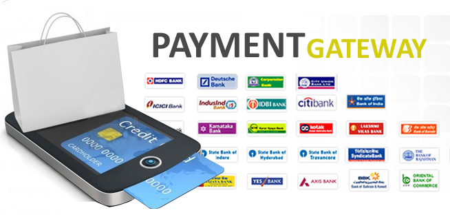 online payment gateway services