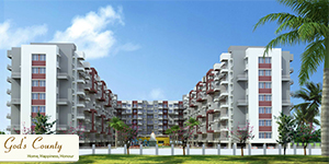 real estate projects website designing in pune india}