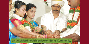 matrimonail portal development in pune india}