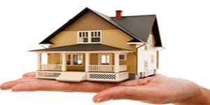 real estate website designing in pune india}