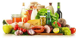 online grocery portal development in pune india}