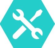Multiplatform ecommerce website development in pune