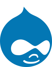 Drupal Website Services