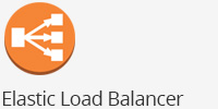 Elastic Load Balancer