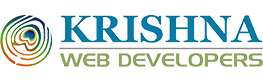 Krishna Web Developers