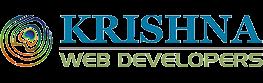 Krishna Web Developers