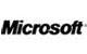 microsoft-technologies-development-pimpri-chinchwad-pune
