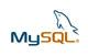 php-mysql-development-pimpri-chinchwad-pune