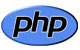 php-development-pimpri-chinchwad-pune