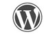 wordpress-development-pimpri-chinchwad-pune