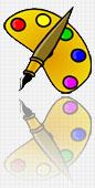 website design pimpri chinchwad